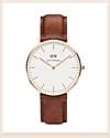 daniel wellington watch.jpg