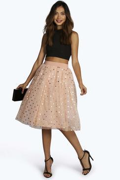 boohoo tulle skirt.jpg