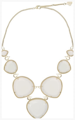 Kendra Scott Necklace.jpg