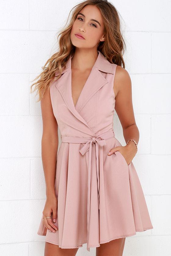 Lulu's Sleeveless Dress.jpg