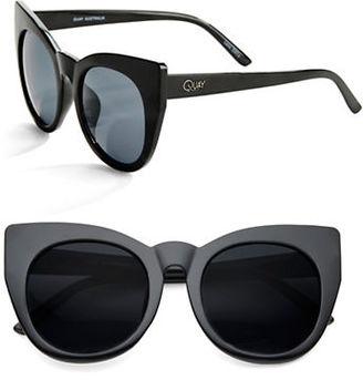 Quey Sunglasses.jpg