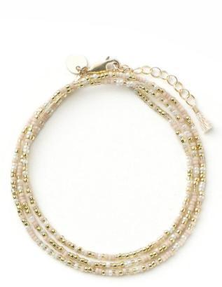 layered bead bracelet.jpg