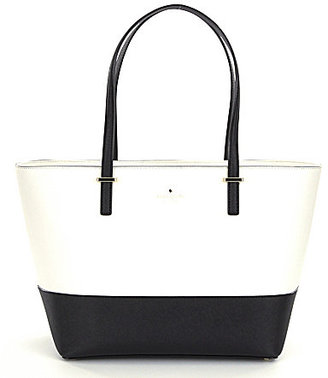 kate spade double color tote.jpg