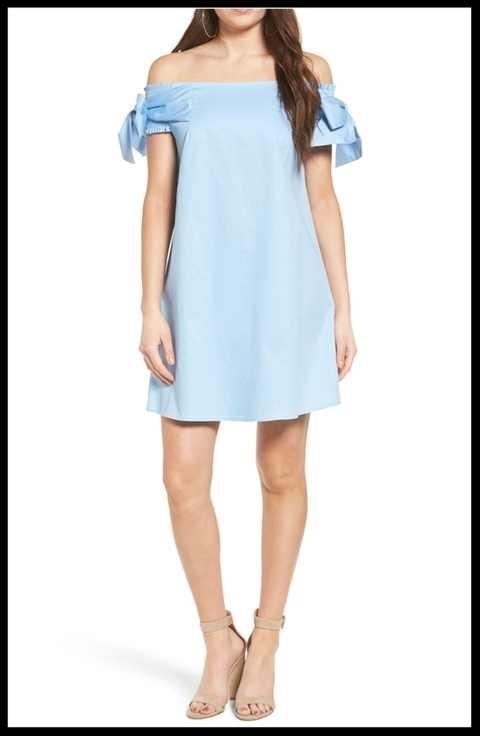 Soprana OTS Dress.jpg