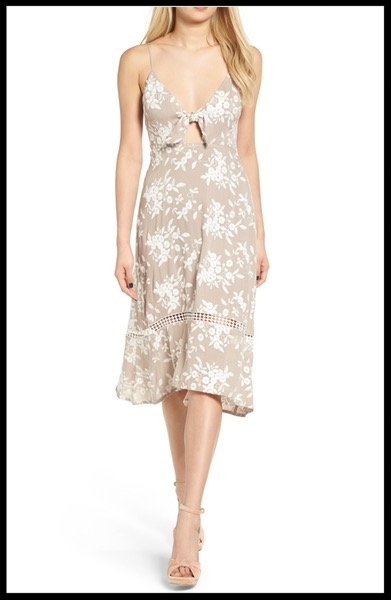 Embroidered tie front dress.jpg