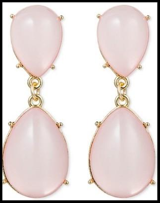 Sugarfix By Baublebar Opal Earrings.jpg