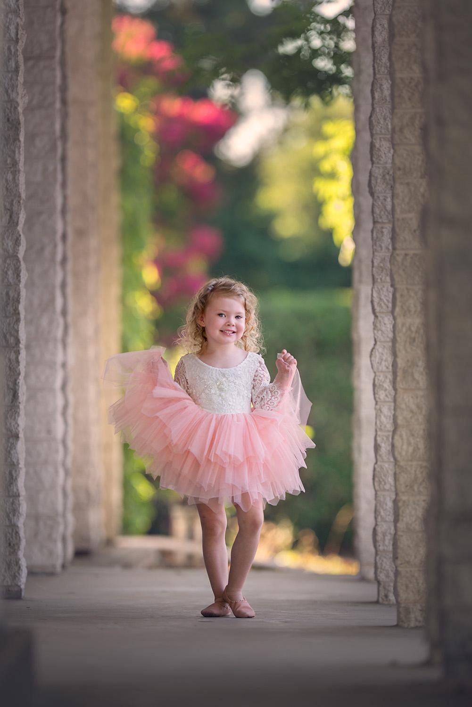 California Photographers | Children | #CarlyMynearPhotography
