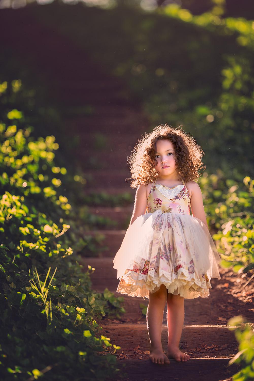 Ripon Photography | Children Photographers | #CarlyMynearPhotography