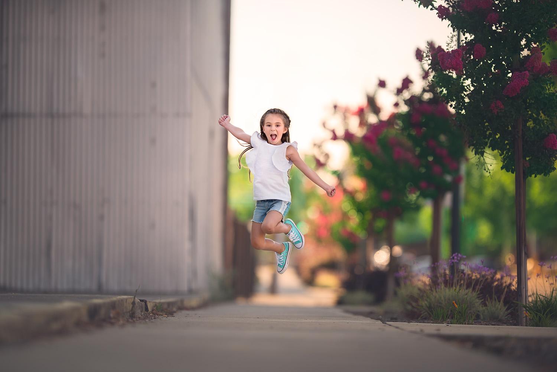 modesto kid photographer | La Loma | #CarlyMynearPhotography