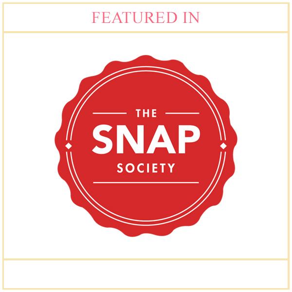 The Snap Society | Modesto Photographer | #CarlyMynearPhotography