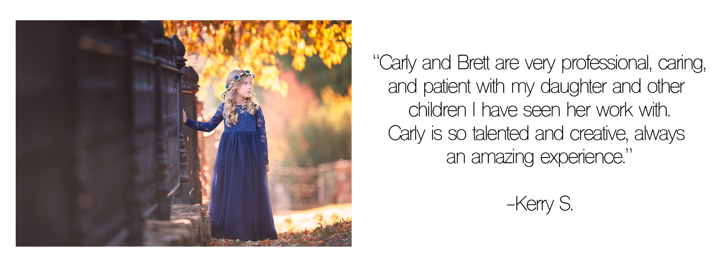 Modesto Photographer | Central Valley