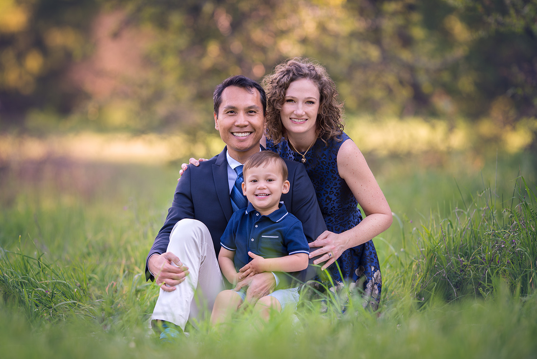 Modesto Family Photographer | Stanislaus County Photography