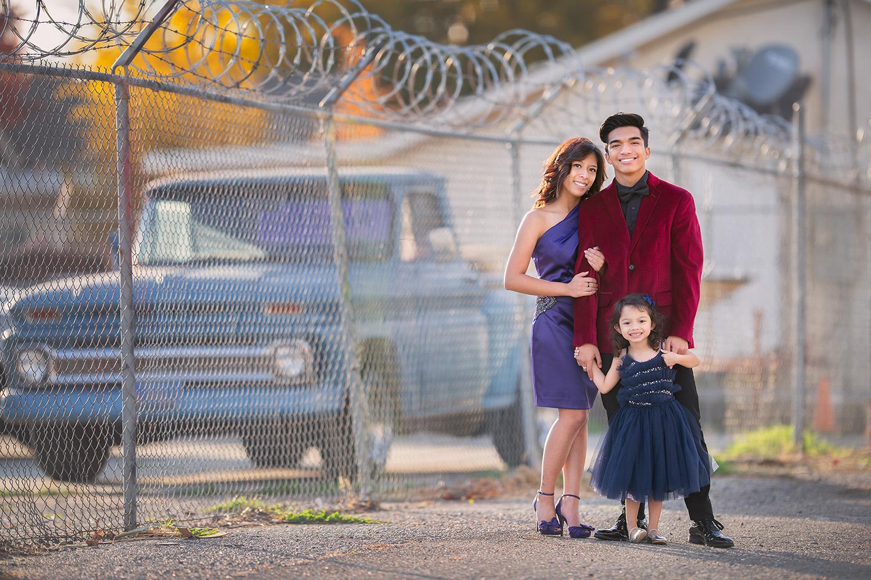 Ripon Family Photographer | Print Photographer
