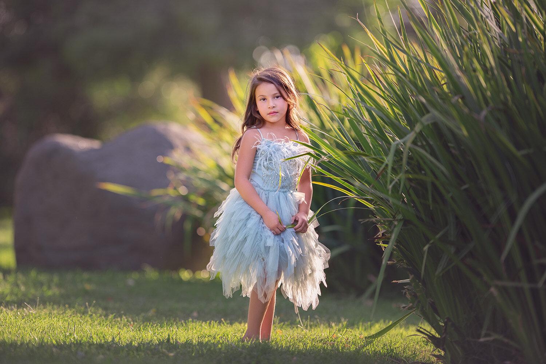 Ripon Princess Photographer