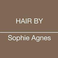 HairSophieAgnes.jpg