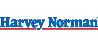 HarveyNorman.png