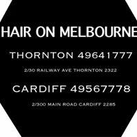 HairOnMelbourne.jpg