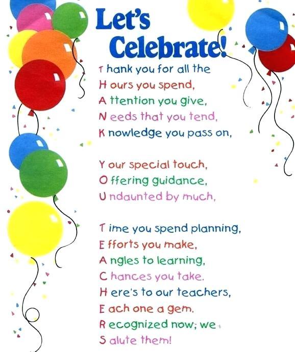 teachers-appreciation-week-poems-thank-you-her-teacher.jpg