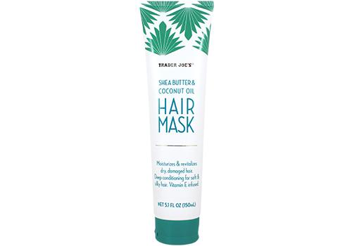 61447-hair-mask.jpg