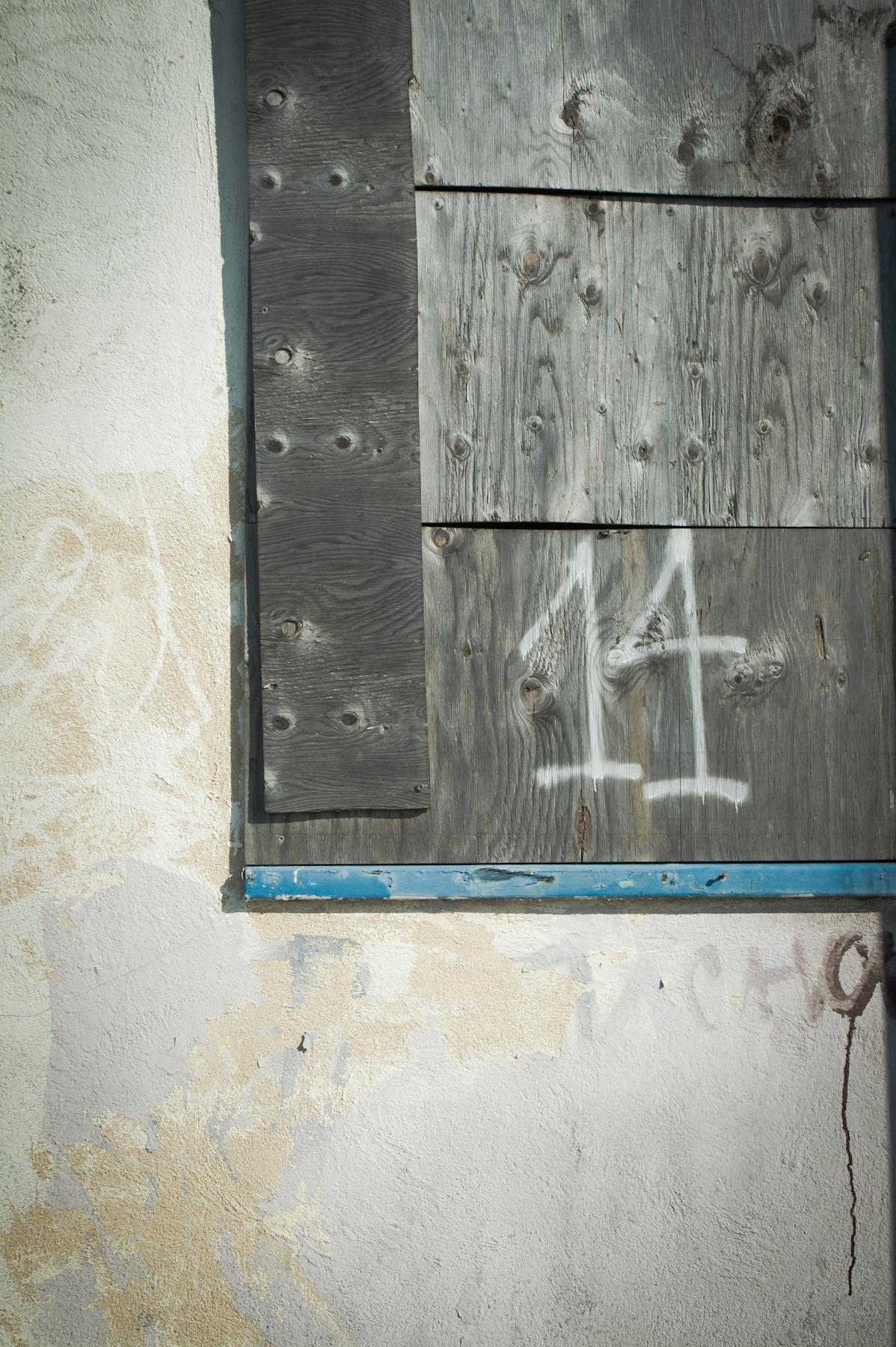 14women-9.jpg