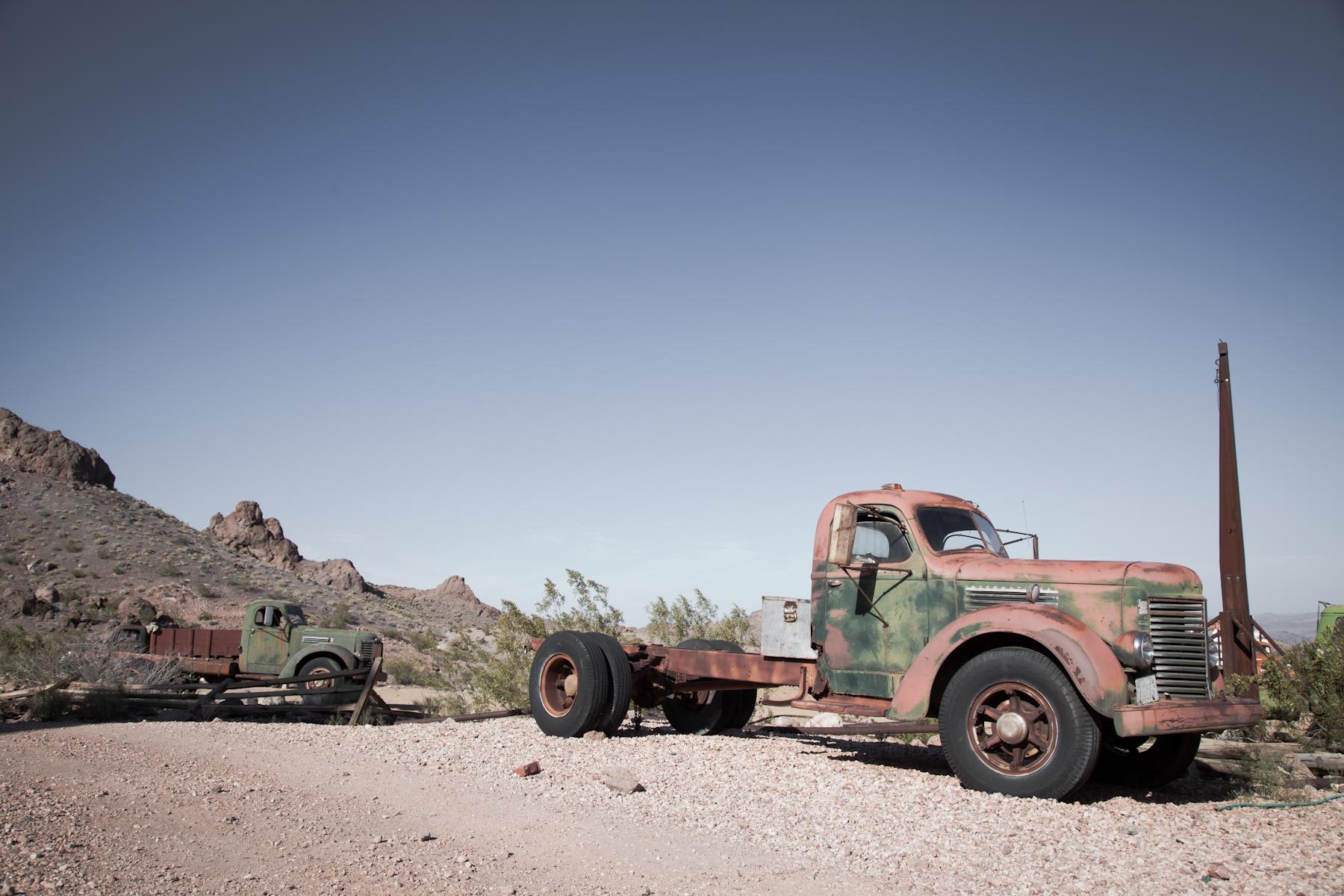 NevadaAbandoned-1.jpg
