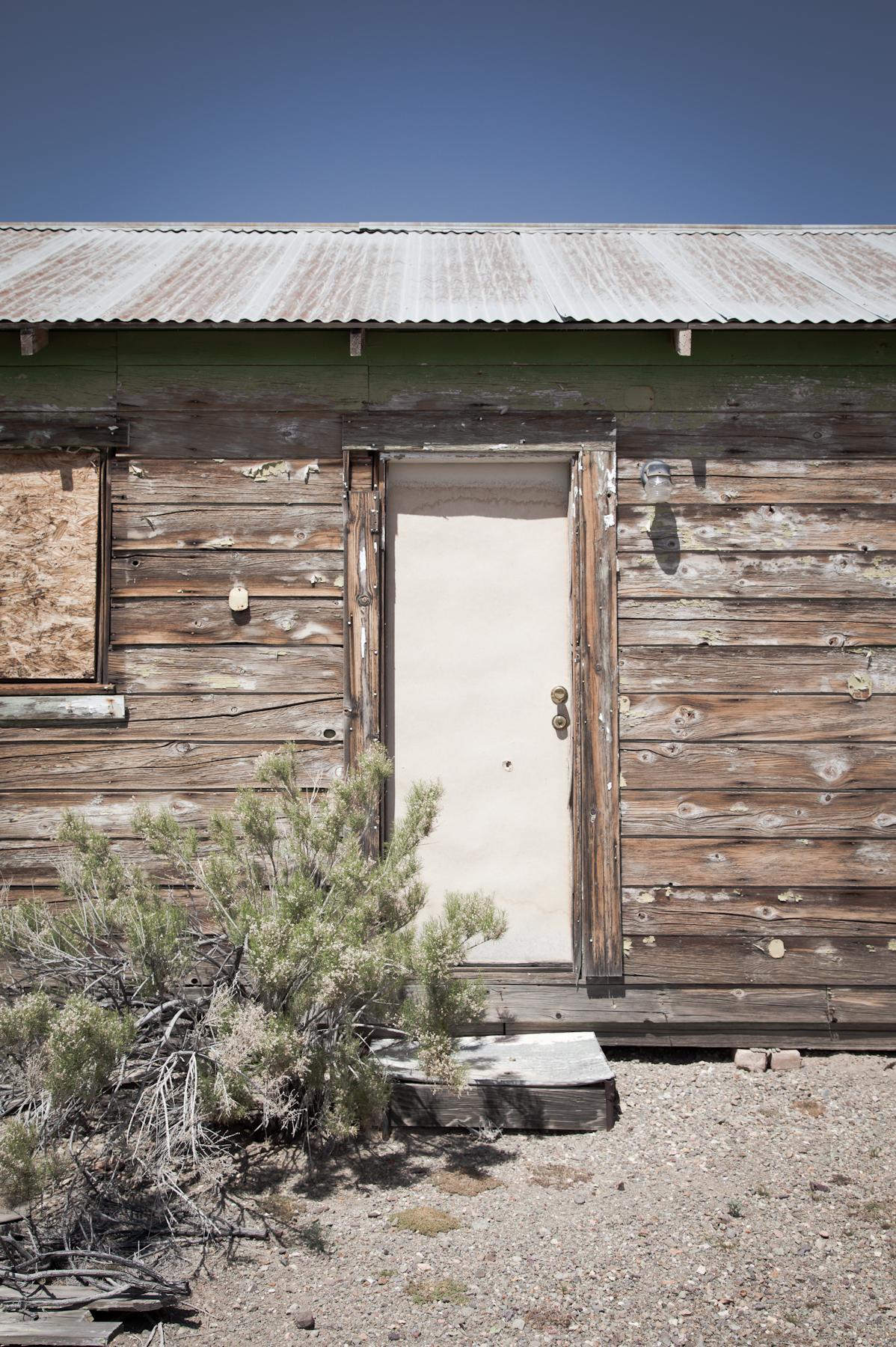 NevadaAbandoned-36.jpg