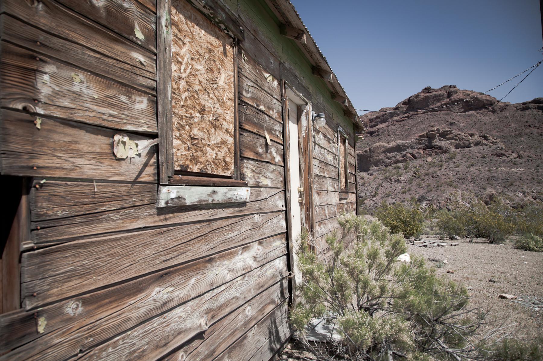 NevadaAbandoned-39.jpg