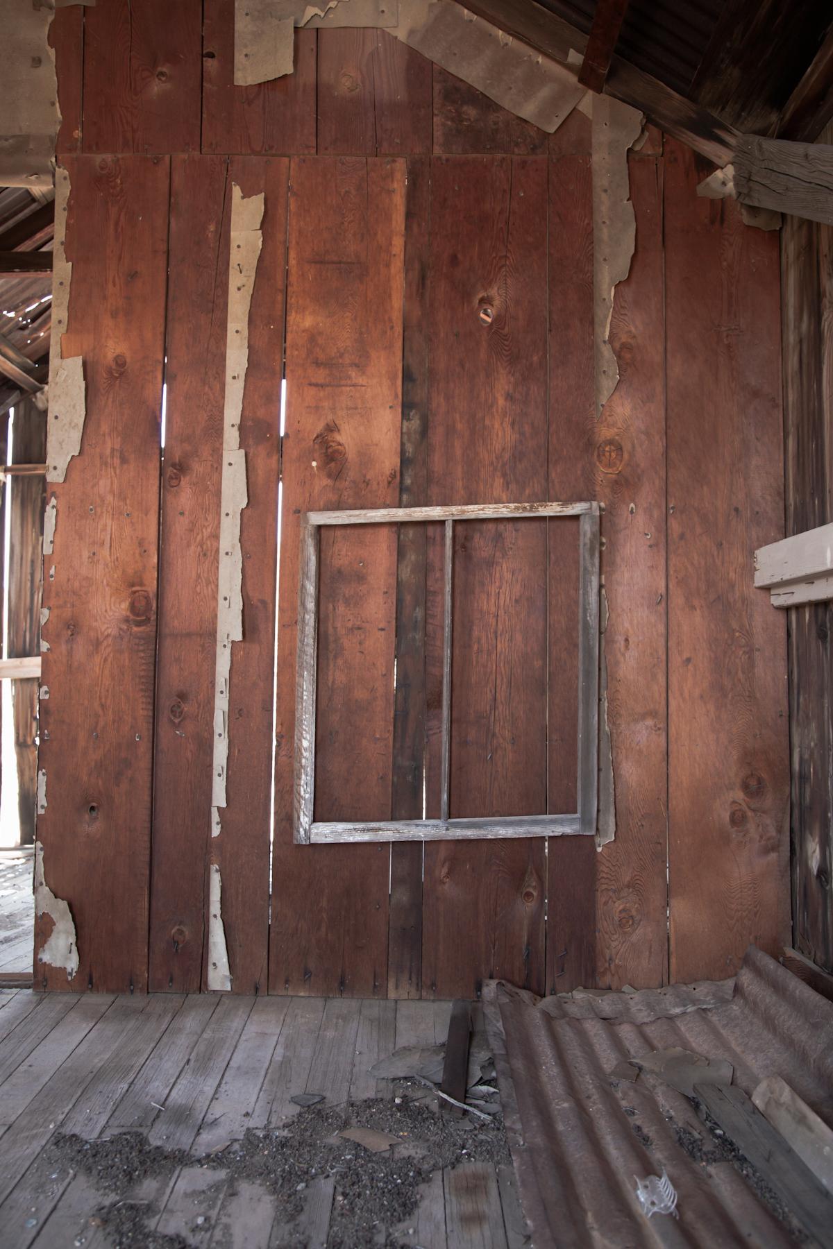 NevadaAbandoned-25.jpg