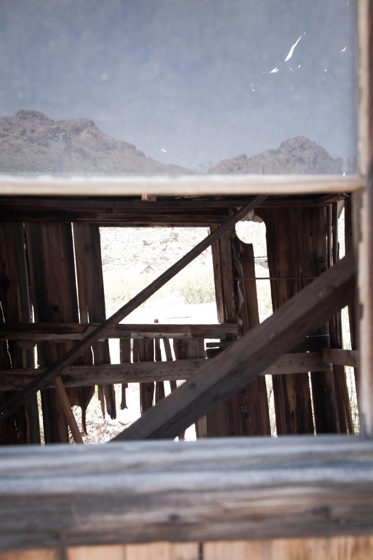 NevadaAbandoned-28.jpg
