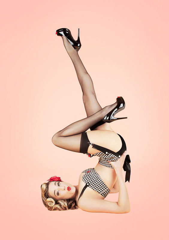 1-Pinup-Girl.jpg