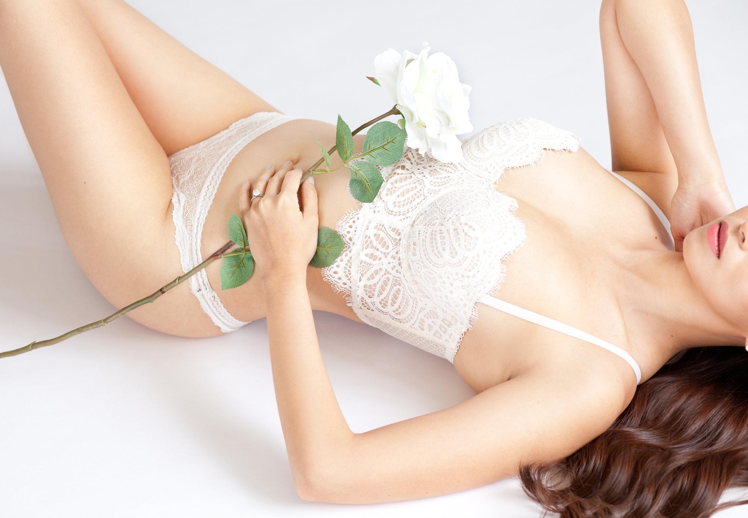 Stephanie-HighRes-CareyLynne-10.jpg