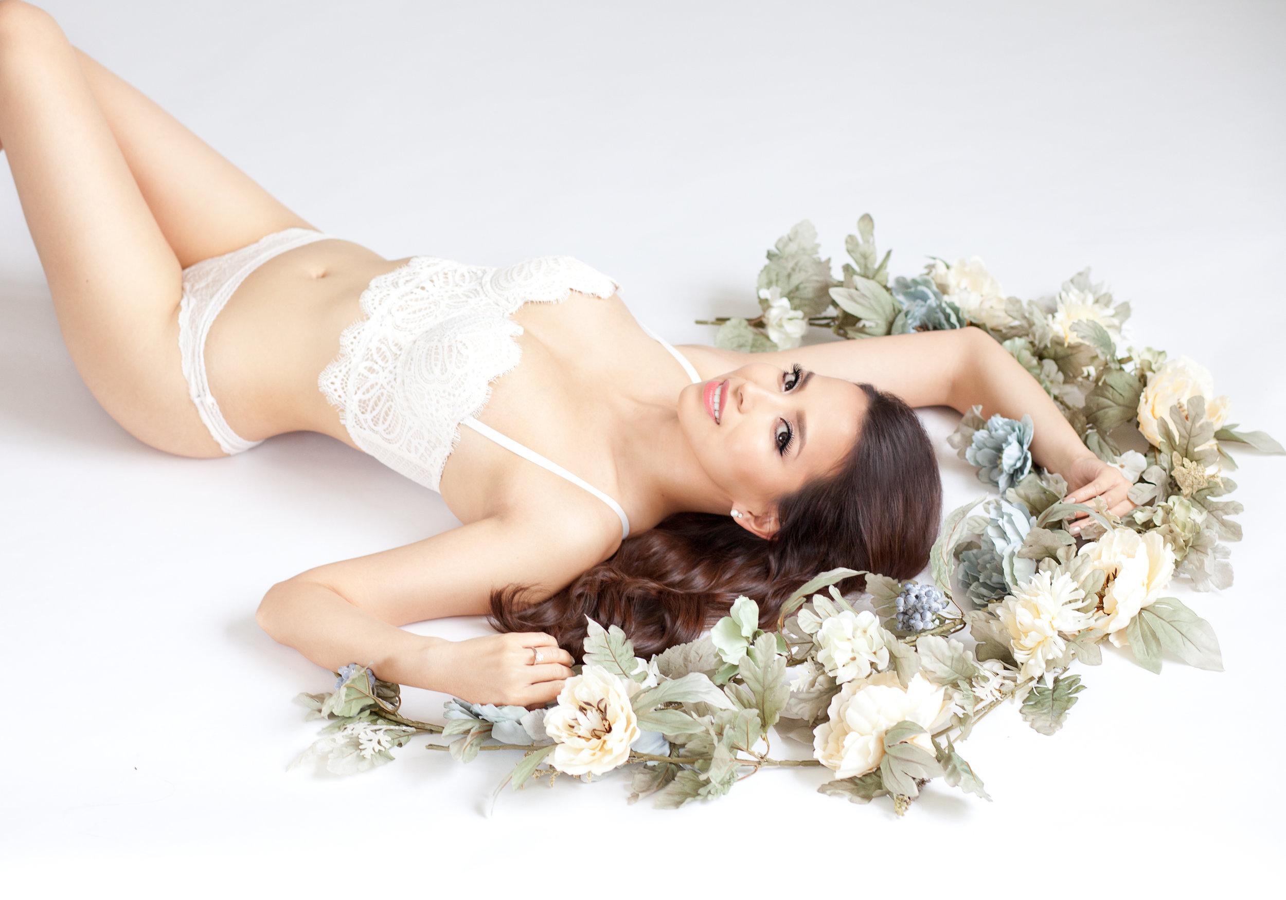 Stephanie-HighRes-CareyLynne-12.jpg