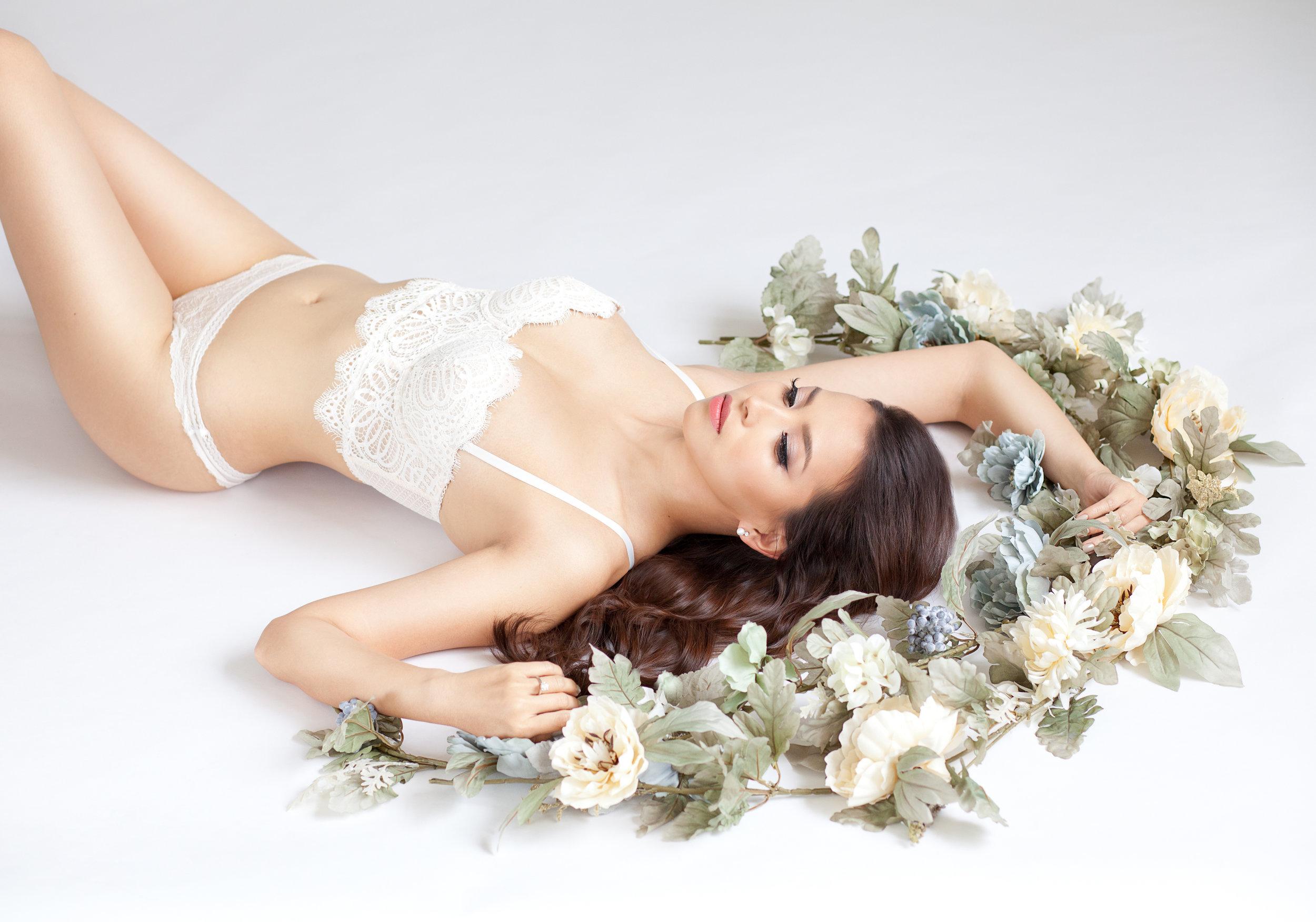 Stephanie-HighRes-CareyLynne-11.jpg