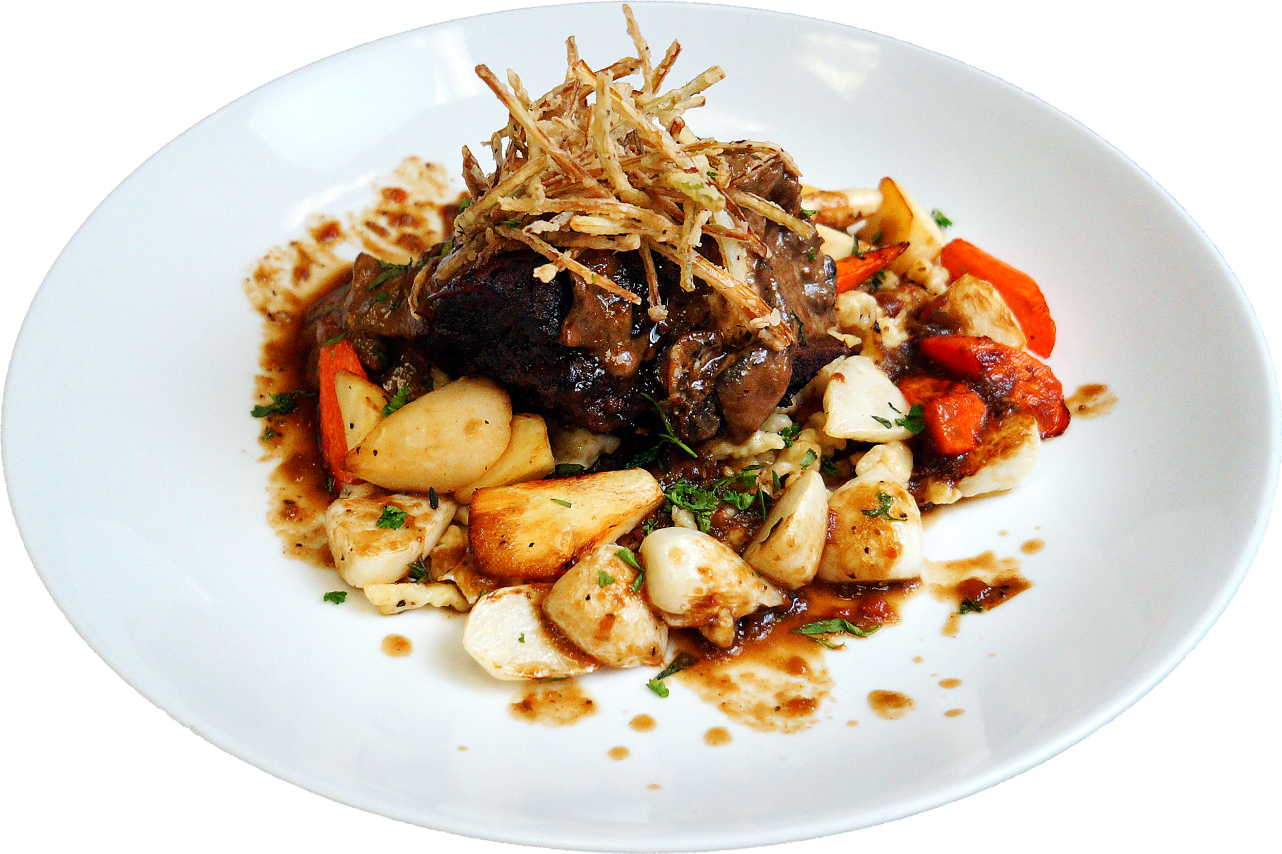Beef Short Ribs - cropped.png