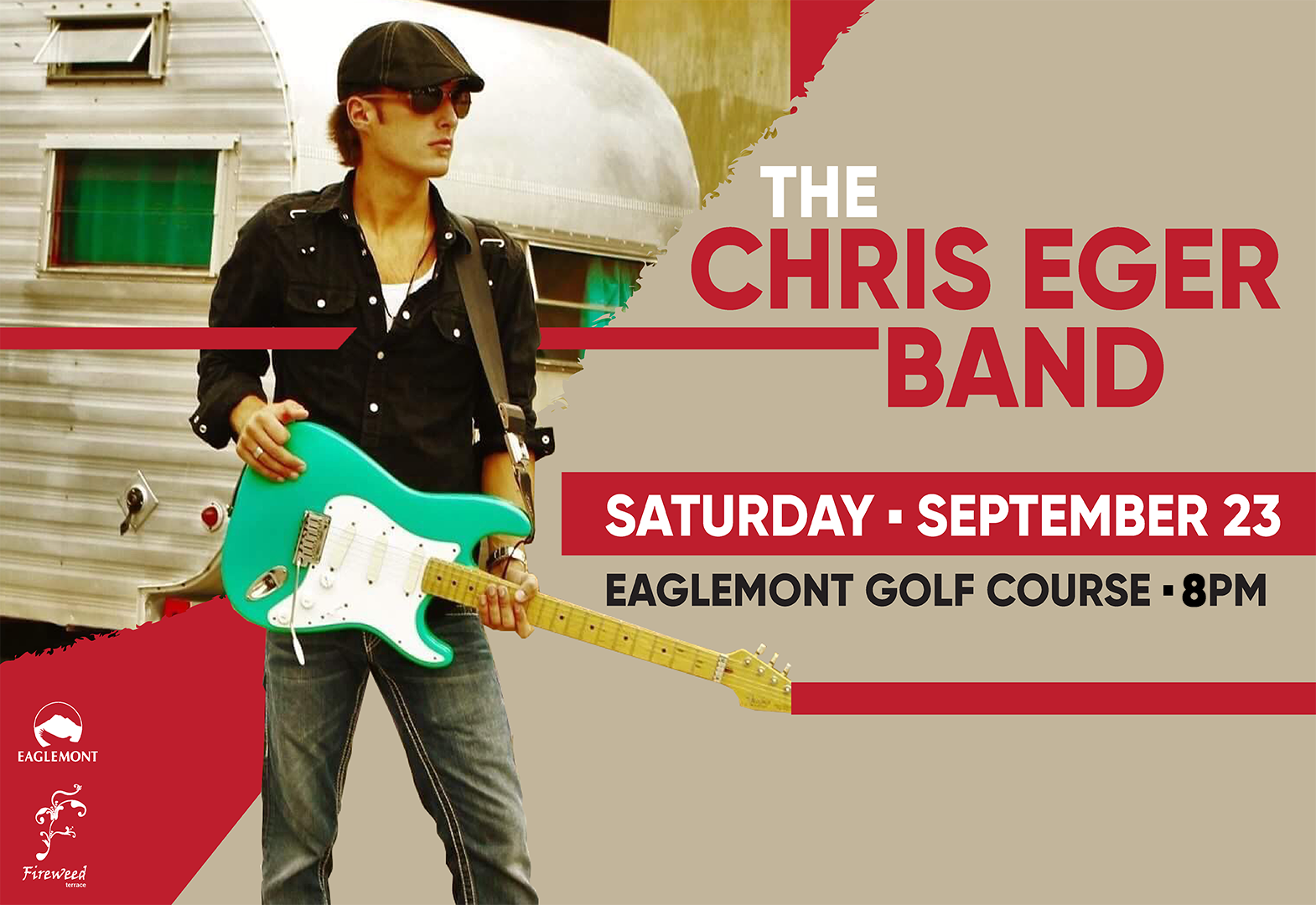 The Chris Eger Band - GENERAL.png