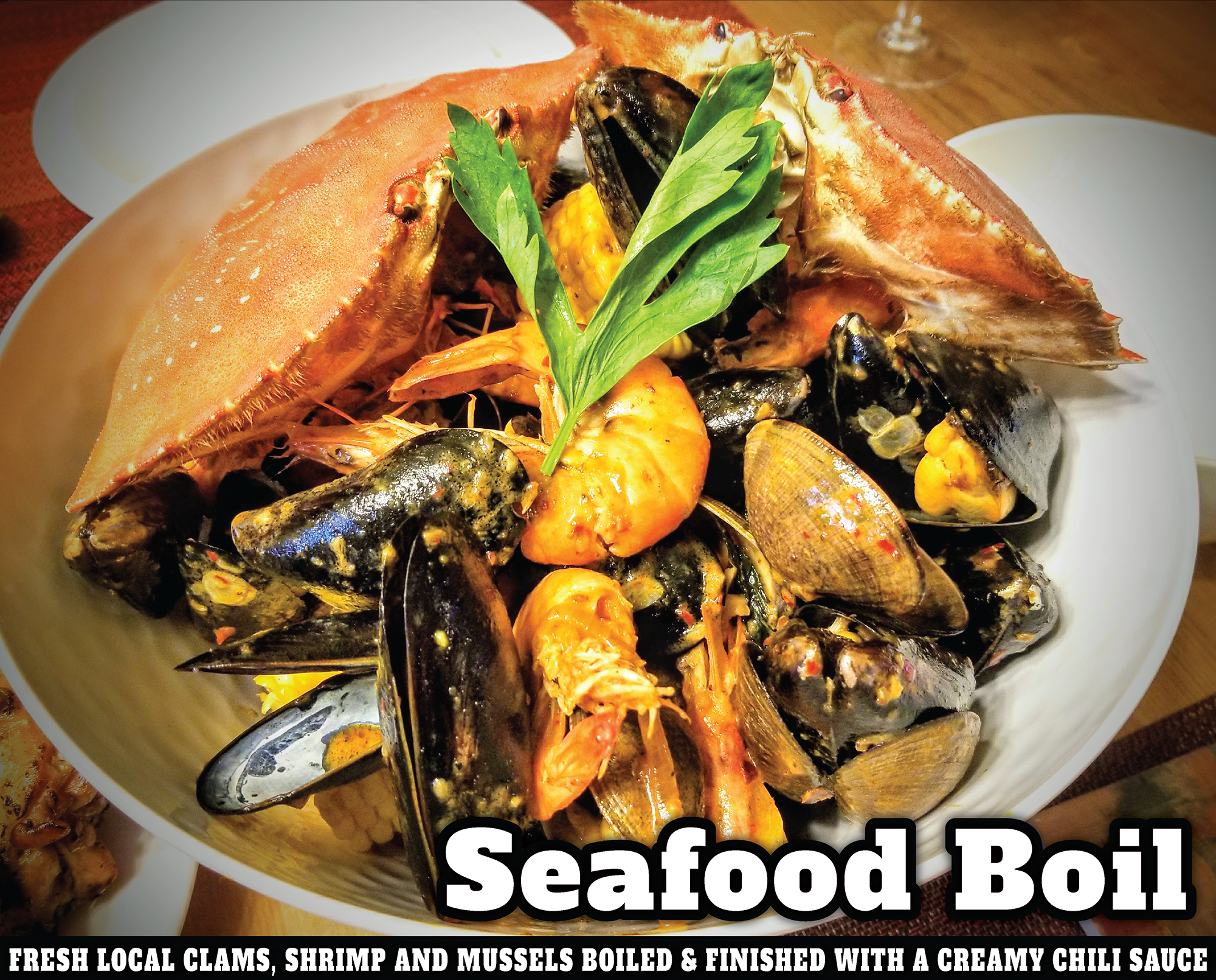This Week's Special-Seafood Boil (FB).png