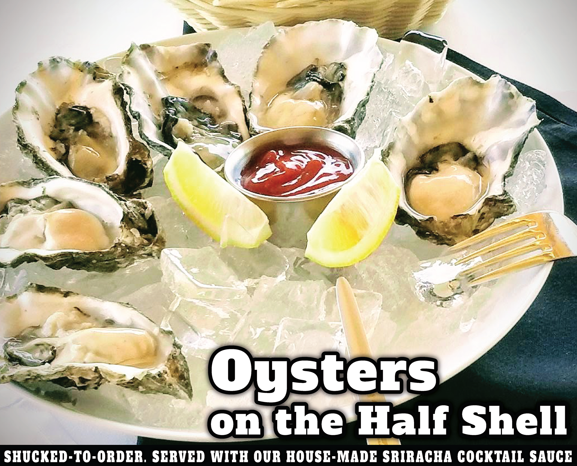 This Week's Special-Oysters on a Half Shell (FB).png