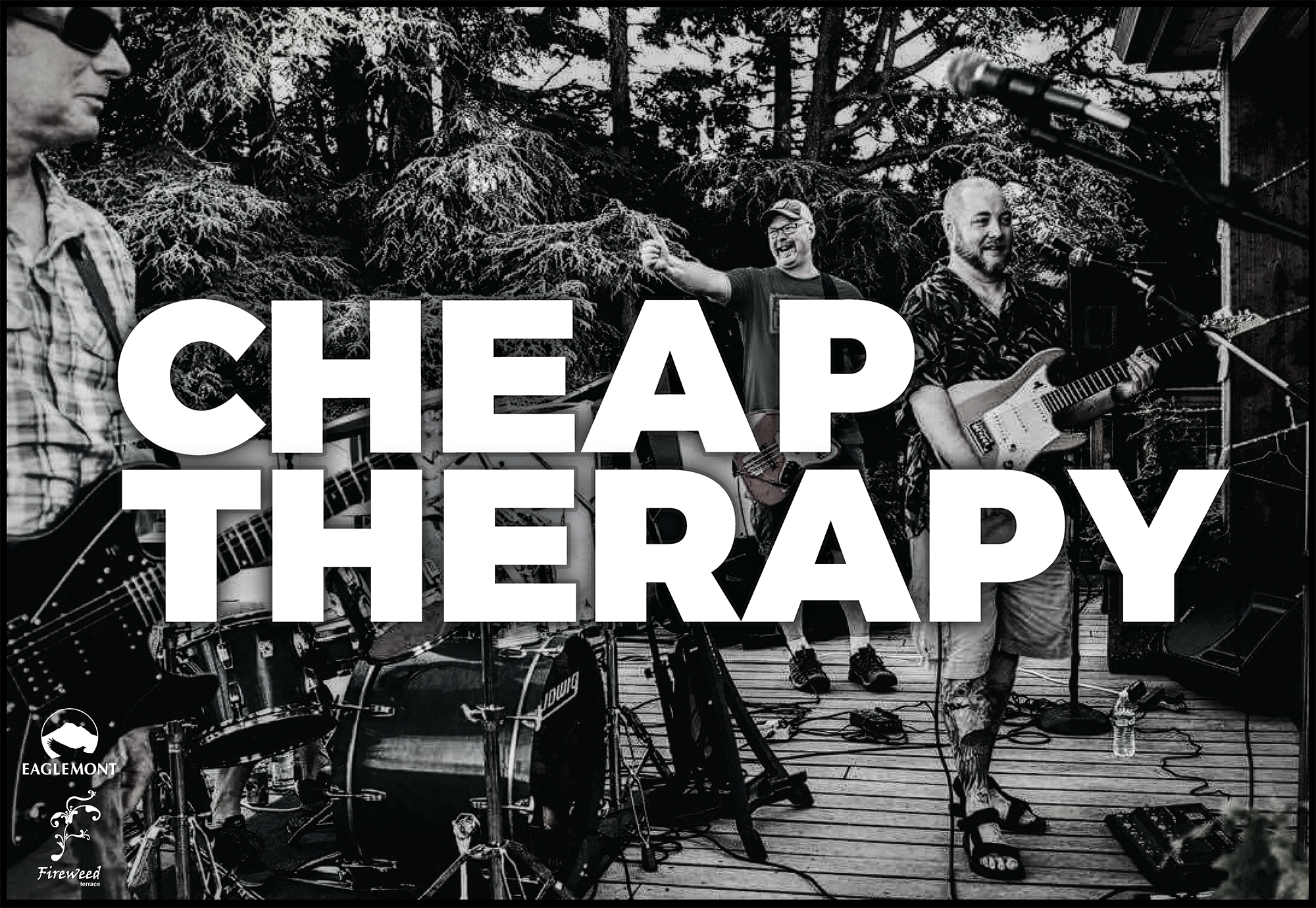 Cheap Therapy - FACEBOOK.png