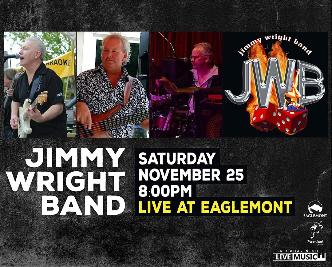 Jimmy Wright Band - BAR.png