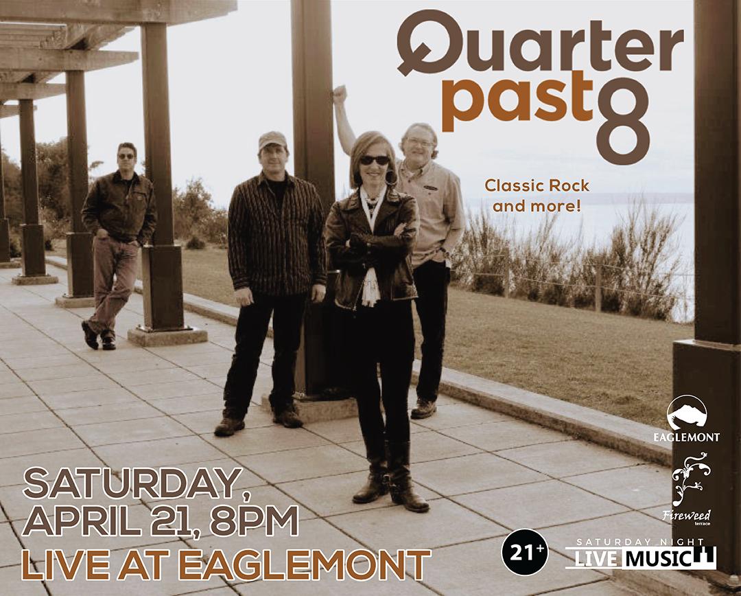 Quarter Past 8 (Apr-21) - BAR.png