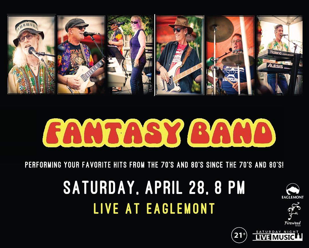 Fantasy Band (Apr-28) - BAR.png