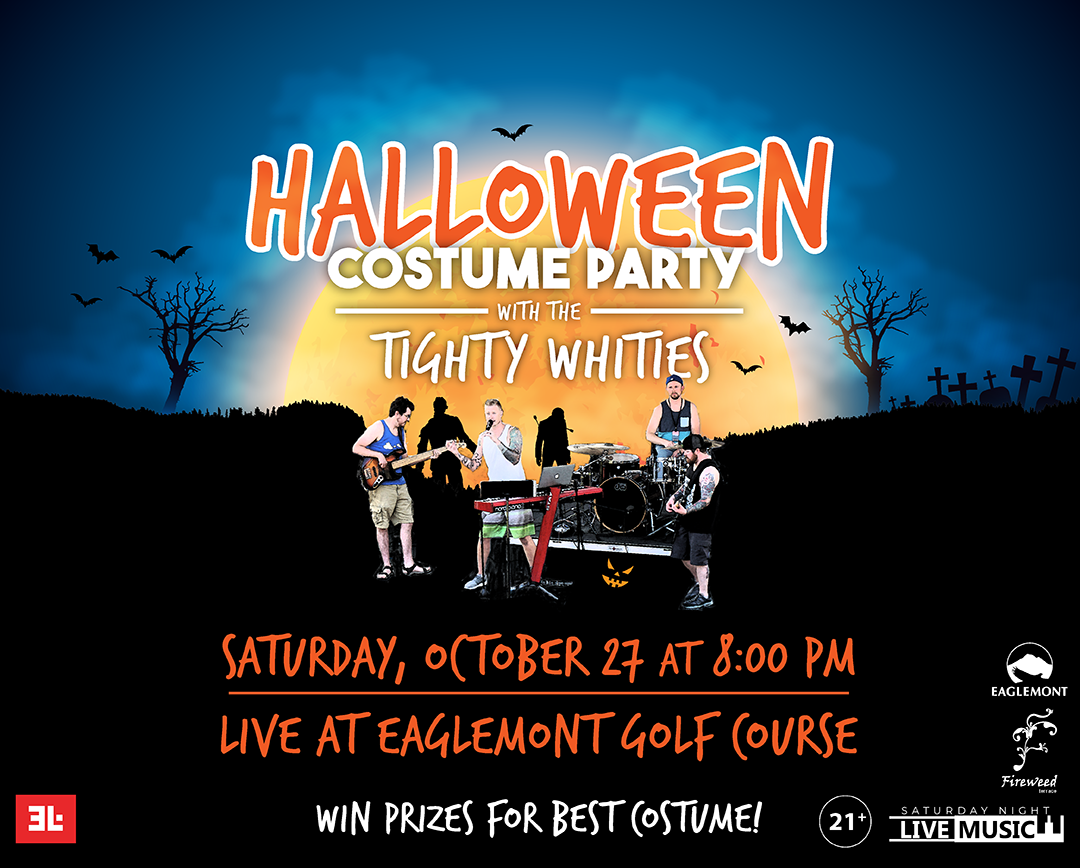 Halloween Party with Tighty Whities - BAR.png