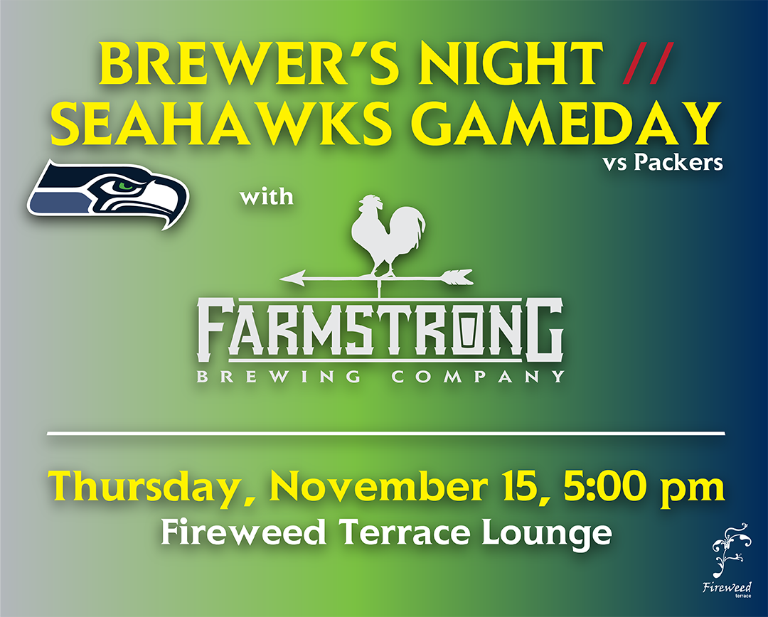 Farmstrong Brewer's Night - BAR.png