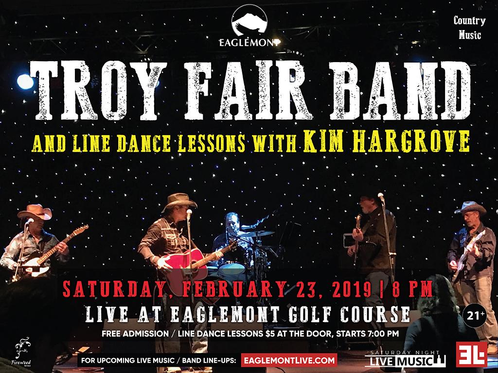 Troy Fair Band.jpg