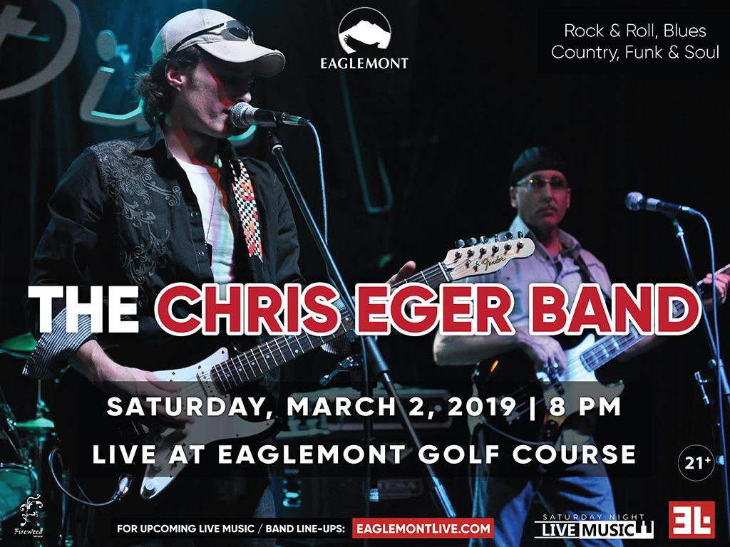 The Chris Eger Band.jpg