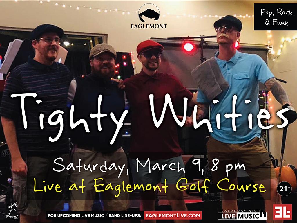 Tighty Whities.jpg