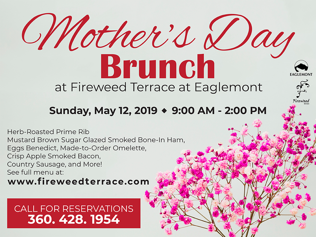Mother's Day Brunch 2019-01.png