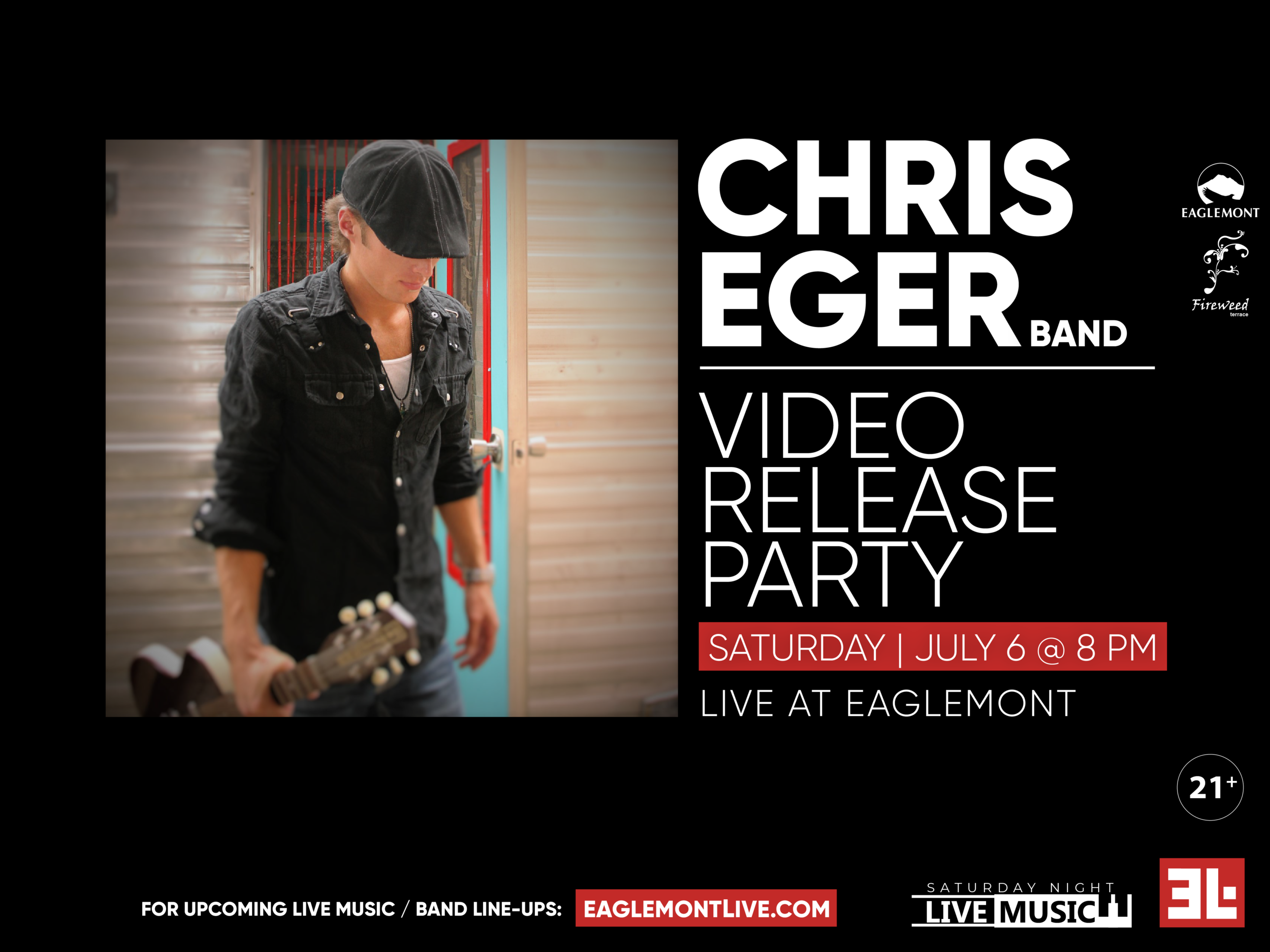 The Chris Eger Band - Video Release Party-01.png