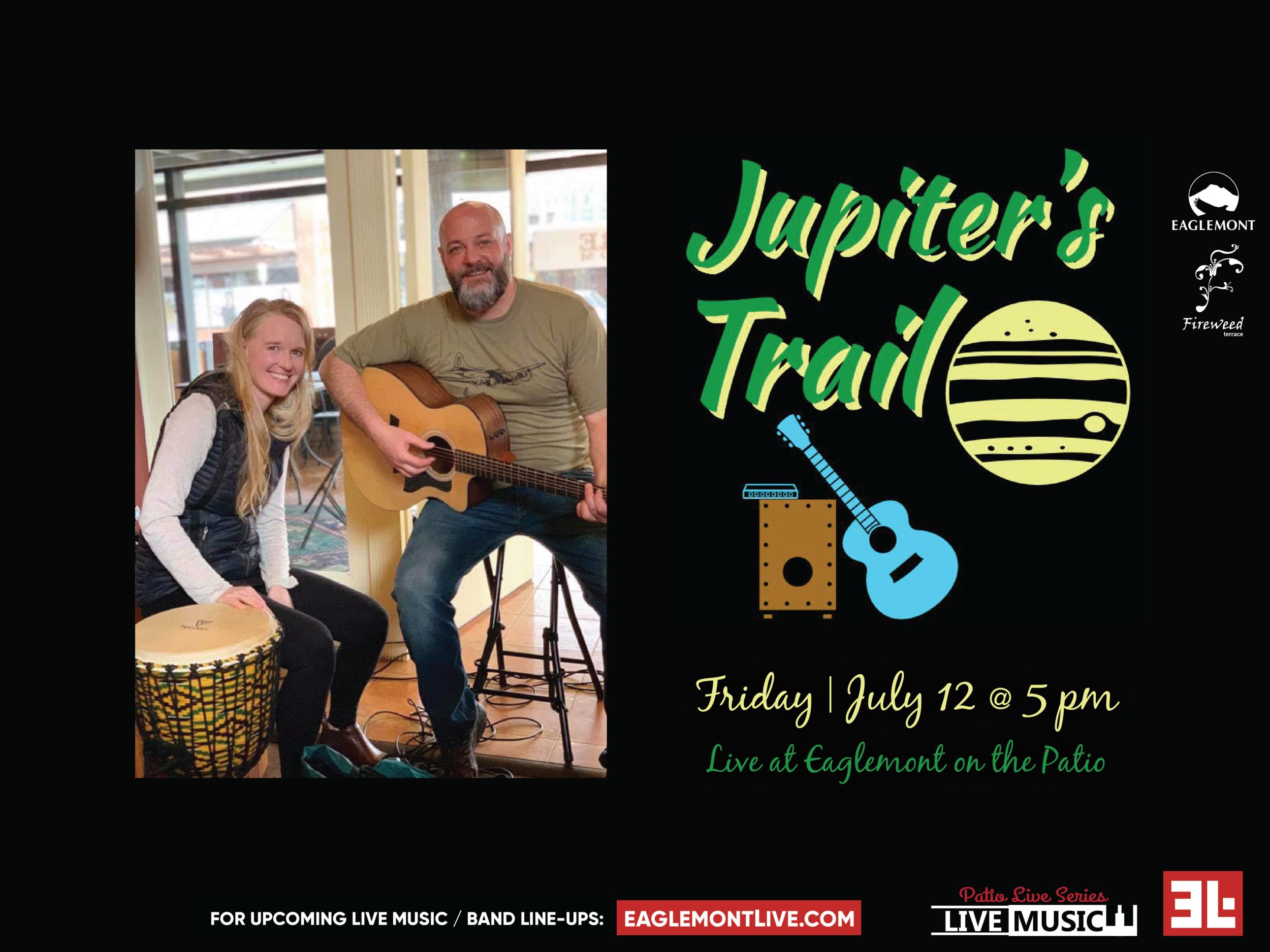 Jupiter's Trail-01.png