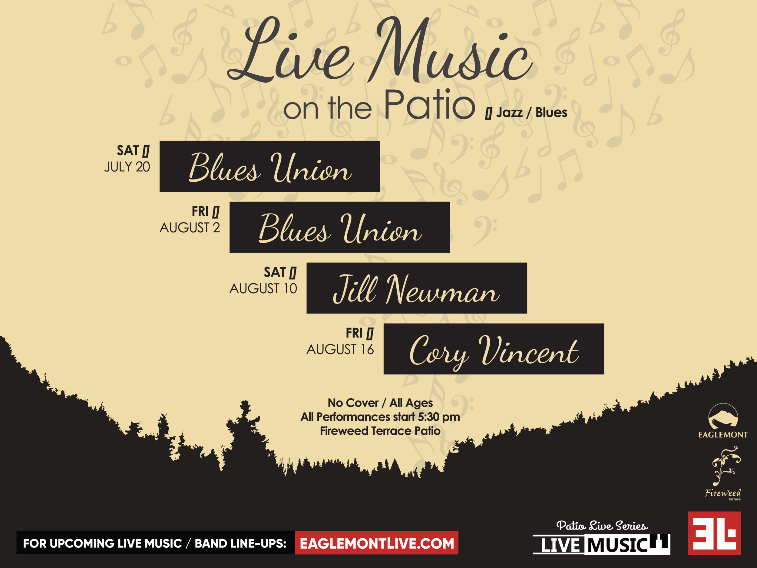Live Band on the Patio 2019-01.png